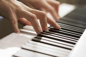 How To Teach Music Online - Article Image