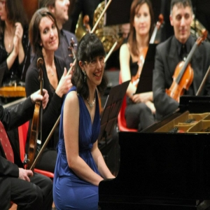 Chiara Bertoglio											Music Theory Skype Music Tutor 