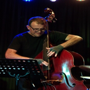 Massimo Cavalli											 Double Bass Skype Music Tutor 