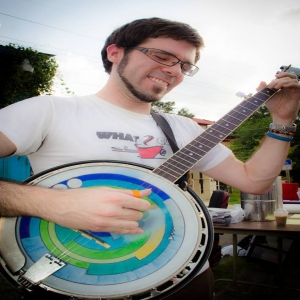 Nicholas Mazzilli											 Music Theory Skype Music Tutor 