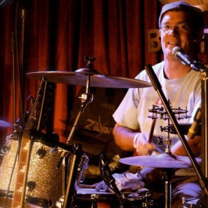 Tim Kane											Drums Skype Music Tutor 