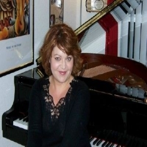 Olga Lerner											Piano Skype Music Tutor 