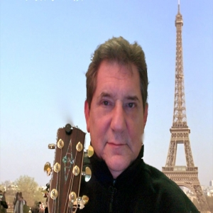Skype Keyboard, Music Theory, Music Composition, Organs, Piano, Voice (Singing) Tutor> Jerry LaRosa