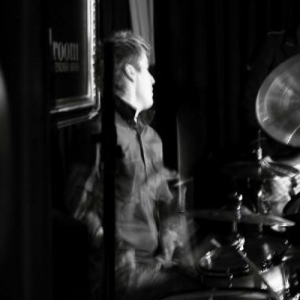 Claire Brock											Drums Skype Music Tutor 