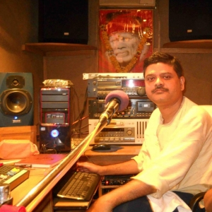 Skype Keyboard, Music Theory, Music Composition, Voice (Singing) Tutor> Debu Bhattacharjee