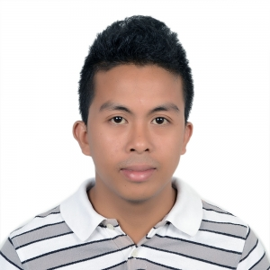 Kerwin Lajot											 Piano Skype Music Tutor 