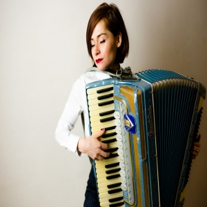 Skype Accordion, Music Theory Tutor> Evgeniya Popova