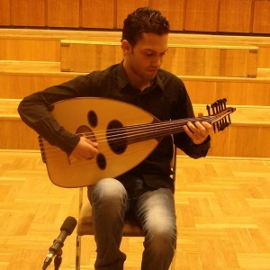 Amin Hassairi											Music Theory Skype Music Tutor 
