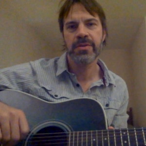 Skype Guitar (Acoustic), Music Theory, Music Composition Tutor> Peter Fosso