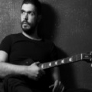 Skype Guitar (Acoustic), Guitar (Electric), Keyboard, Music Theory, Music Composition, Piano Tutor> Yannis Androulakakis