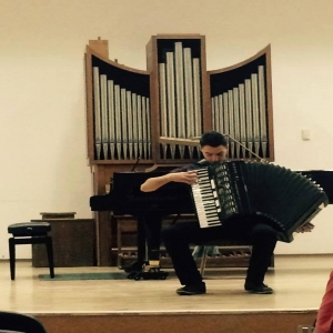 Stefan Nestoroski											Accordion Skype Music Tutor 