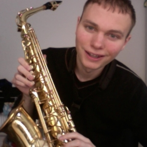 Skype Clarinet, Flute, Music Theory, Music Composition, Saxophone Tutor> Joe Steele
