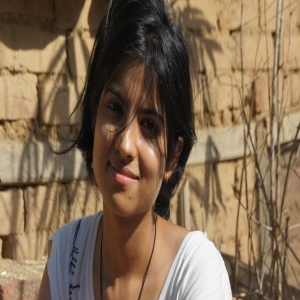 shruti kumar											Voice (Singing) Skype Music Tutor 
