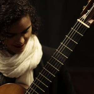 Skype Guitar (Acoustic), Music Theory Tutor> Anna Leone