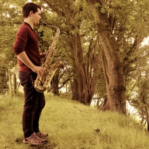 Skype Clarinet, Music Theory, Music Composition, Saxophone Tutor> Ed Brown