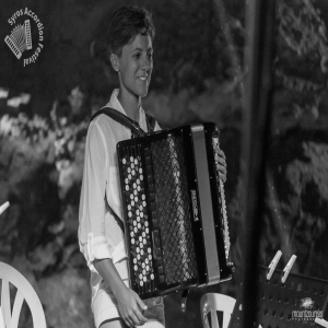 Skype Accordion Tutor> Io Le Moller