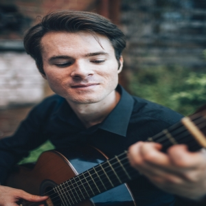 Skype Guitar (Acoustic), Music Theory, Music Composition Tutor> Alex Moseley