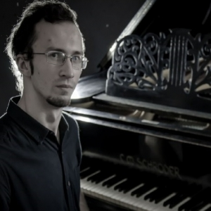 Skype Drums, Keyboard, Music Theory, Piano, Xylophone Tutor> Leonid Kornienko